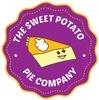 The Sweet Potato Pie Company