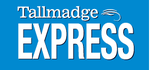 Tallmadge Express