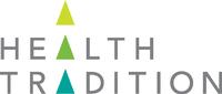 Health Tradition Health Plan