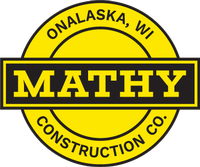 Mathy Construction Company