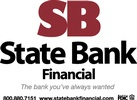 State Bank Financial