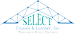 Select Trusses and Lumber, Inc.