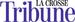 La Crosse Tribune River Valley Media Group