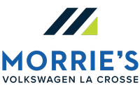 Morries Audi Volkswagen of La Crosse