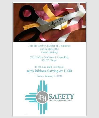 Gallery Image TFH%20Safety%20Solutions%20Ribbon%20Cutting.jpg