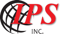 IPS Services