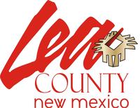 Lea County