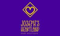 Joseph's Heartland