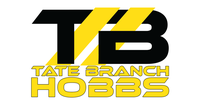 Tate Branch Auto Group