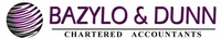 Bazylo & Dunn, Chartered Professional Accountants LLP