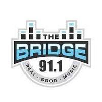 91.1 The Bridge