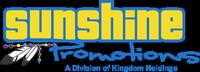 1255570 Alberta Ltd. (o/a. Sunshine Promotions-A Division of Kingdom Holdings)