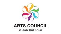Arts Council Wood Buffalo