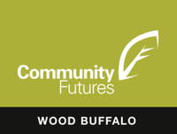 Community Futures Wood Buffalo