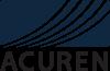Acuren Group Inc