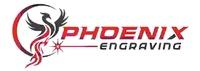 Phoenix Engraving
