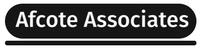 Afcote Associates