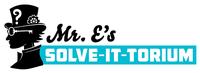 Mr E's Solve-It-Torium