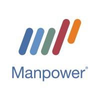 Manpower Services (Alberta) Ltd.