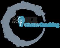Noble Choice Coaching Ltd.