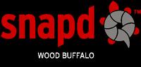 snapd Wood Buffalo