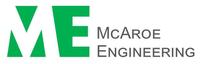 McAroe Engineering