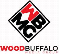 Wood Buffalo Media Group