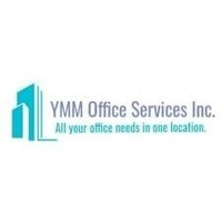 YMM Office Services Inc.