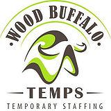 Wood Buffalo Temps