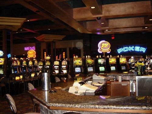 Gallery Image boomtown-casino-L-4.jpg