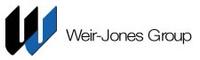 Weir-Jones Engineering Consultants