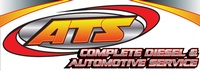 ATS Complete Diesel and Automotive Service