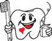 Hartford Dental Clinic, PC