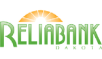 Reliabank Dakota
