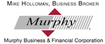 Murphy Business & Financial Corporation - Central Houston