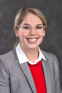 Madeleine W. Slator