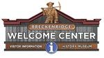 Breckenridge Welcome Center