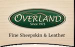 Overland Sheepskin
