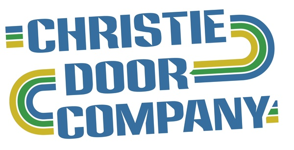 Christie Door Company