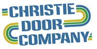 Christie Door Company
