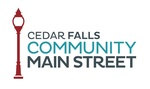 Community Main Street, Inc.