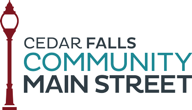 Community Main Street, Inc.