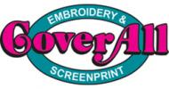 Cover-All Embroidery, Inc.