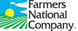 Farmers National Co.