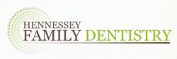 Cedar Brook Dental Group