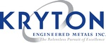 Kryton Engineered Metals