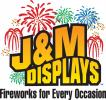 J & M Displays, Inc.