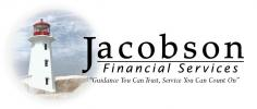 Jacobson Financial Services