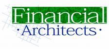Financial Architects Financial Strategy Specialist