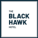 The Black Hawk Hotel